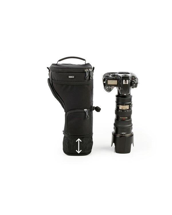Think Tank Digital Holster™ 50 V2.0 Camera Bag