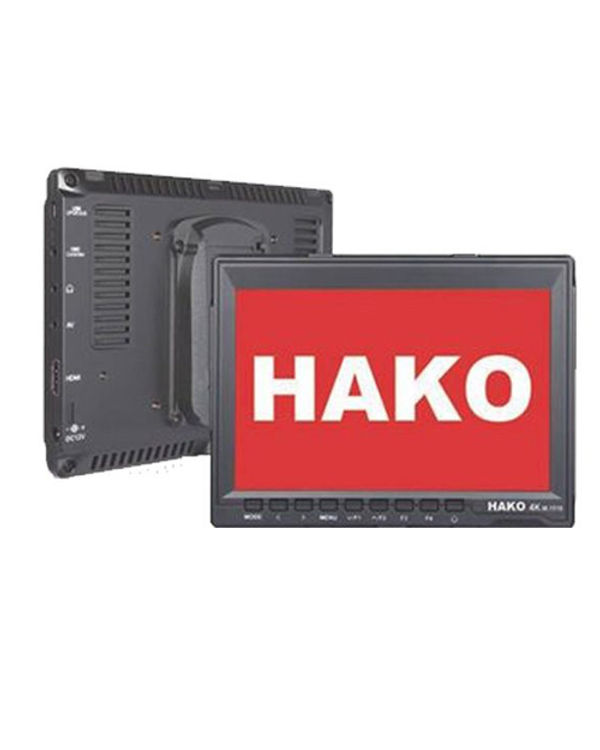 Hako 4K M1516 7inch IPS Camera-On HDMI Monitor (Battery + Charger)