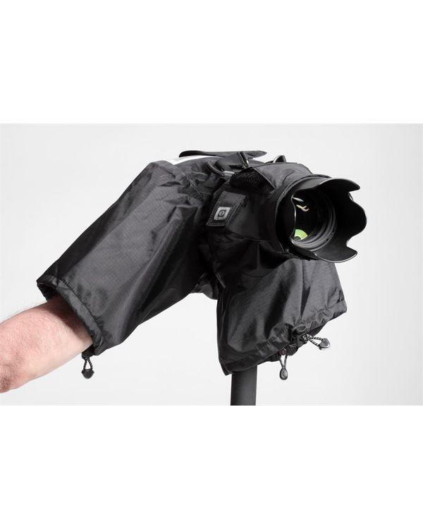 Think Tank Hydrophobia® 70-200 Camera Rain Cover
