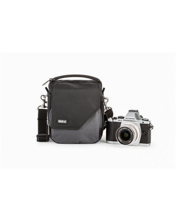 Think Tank Mirrorless Mover® 10 Shoulder Camera Bag