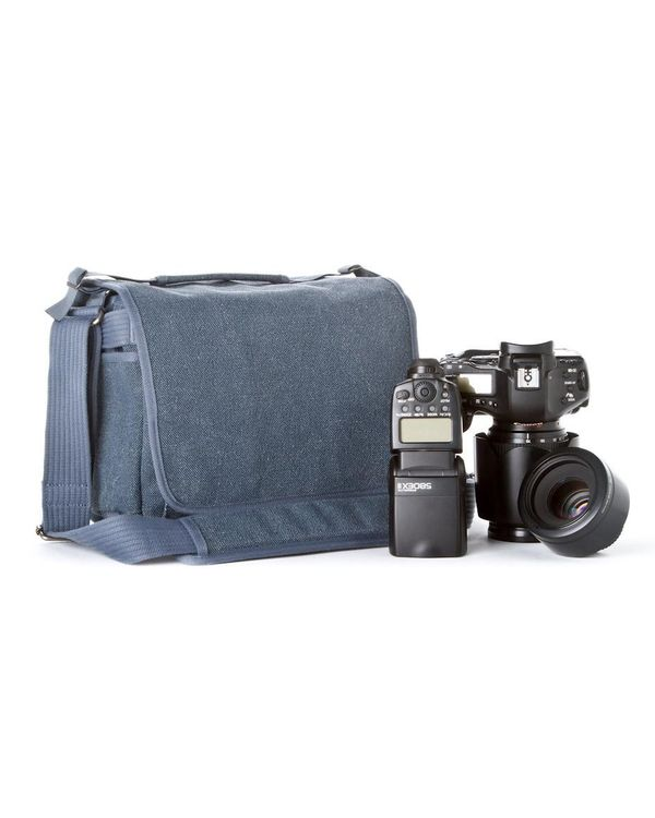 Think Tank Retrospective® 10 Shoulder Camera Bag