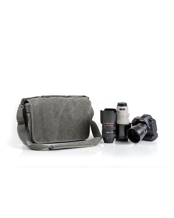 Think Tank Retrospective® 30 Shoulder Camera Bag