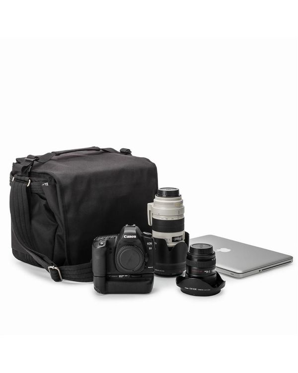 Think Tank Retrospective® 40 Shoulder Camera Bag
