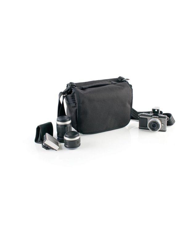 Think Tank Retrospective® 5 Shoulder Camera Bag (Pinestone)