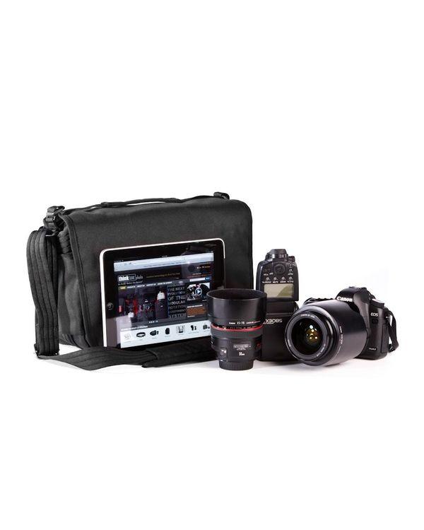 Think Tank Retrospective® 7 Shoulder Camera Bag