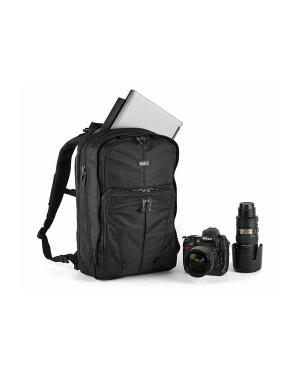 Think Tank Shape Shifter® Camera Backpack