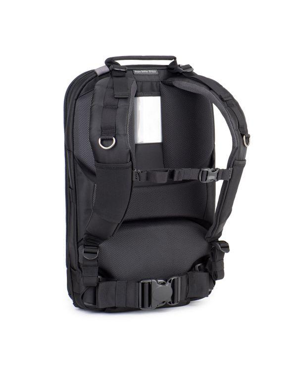 Think Tank Shape Shifter® 17 V2.0 Camera Backpack