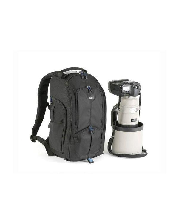 Think Tank StreetWalker® Pro Camera Backpack