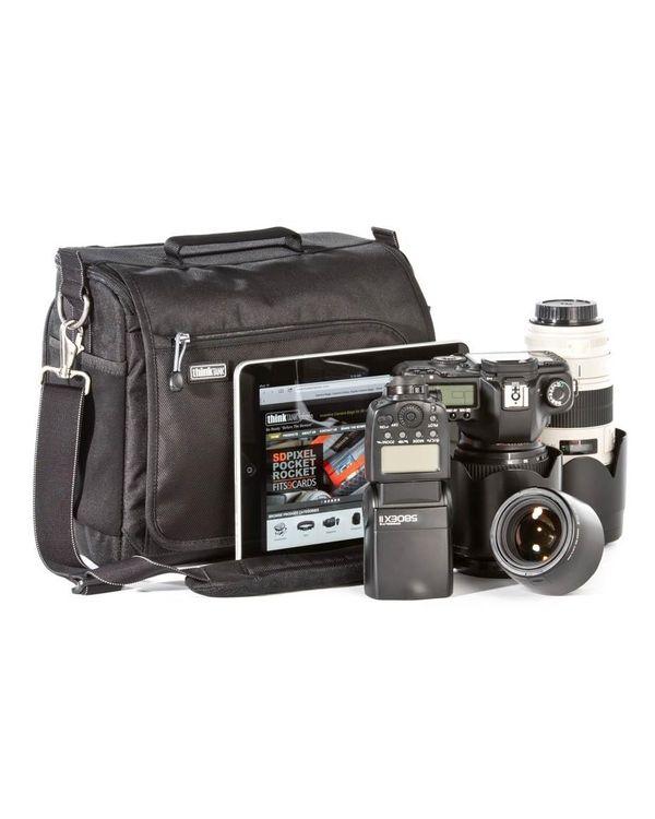 Think Tank SubUrban Disguise™ 30 Shoulder Camera Bag