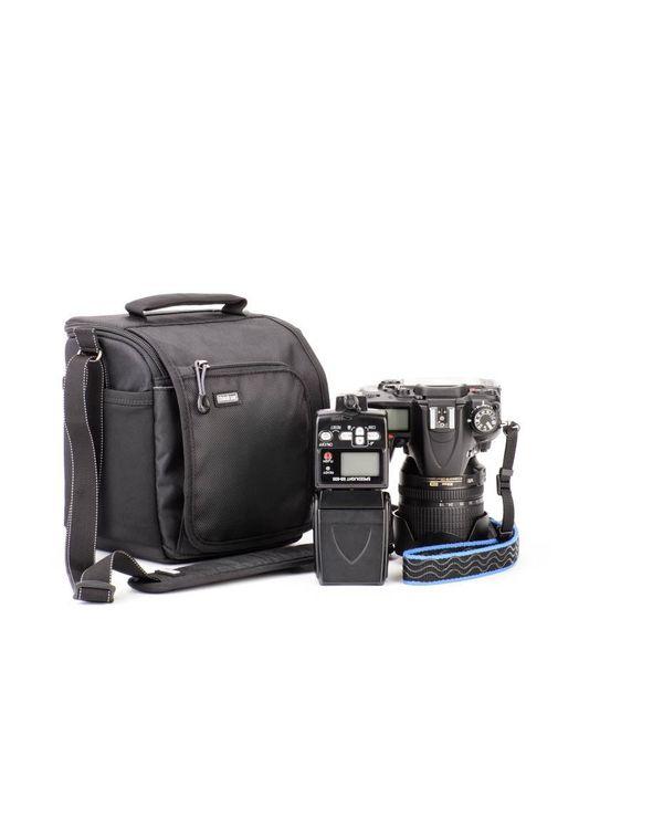 Think Tank SubUrban Disguise™ 5 Shoulder Camera Bag