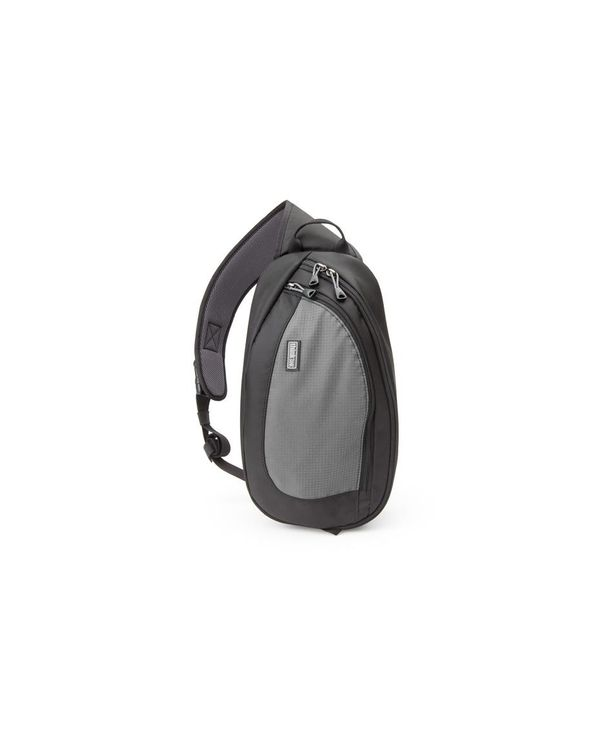 Think Tank TurnStyle 10 Sling Camera Bag