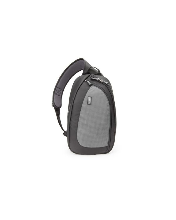Think Tank TurnStyle 20 Sling Camera Bag