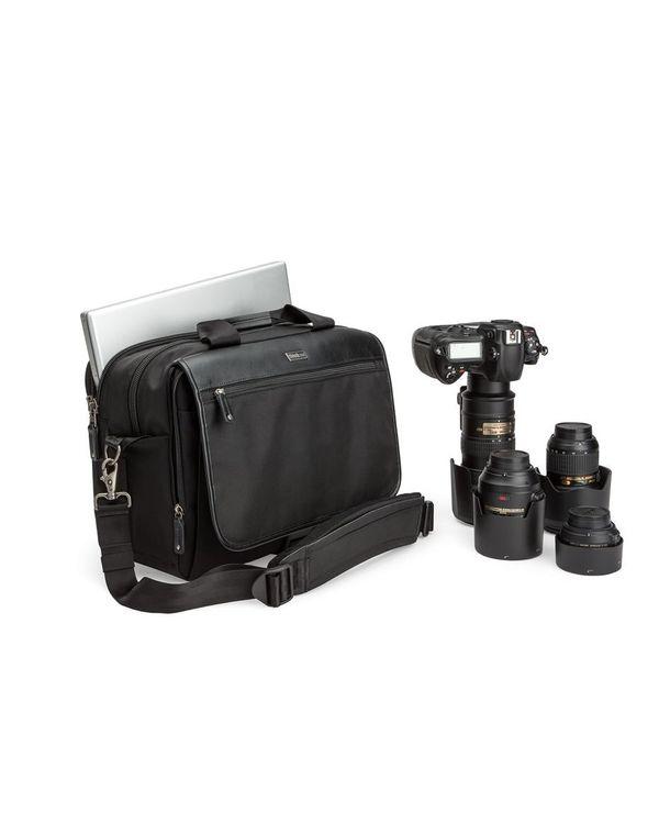 Think Tank Urban Disguise® 50 Classic Shoulder Camera Bag