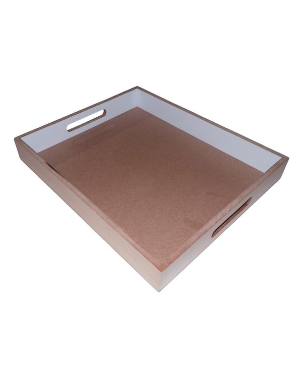 LC Small Tray