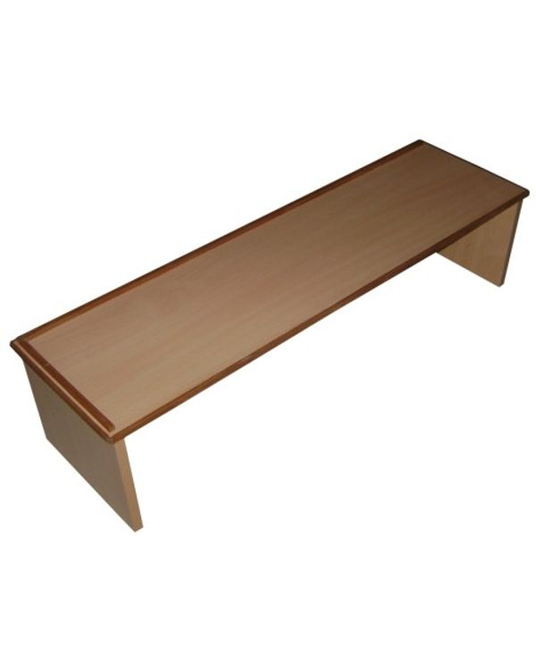 Table for Long Stairs
