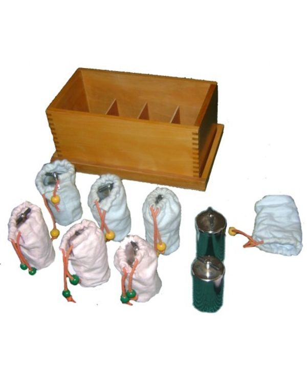 Thermic Bottles
