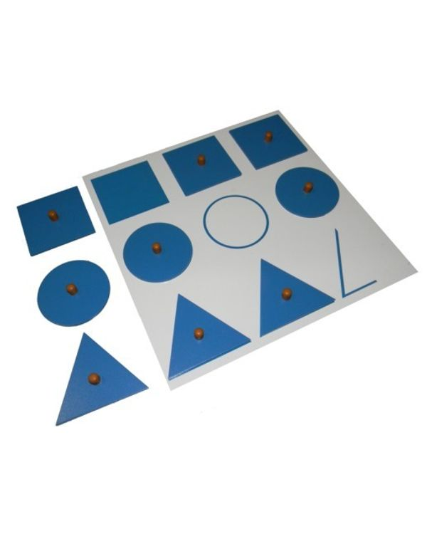 Match the shapes full, outline and half: Geo shapes