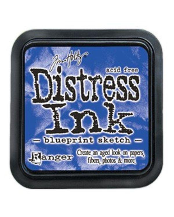 Tim Holtz Distress Ink Pad - 3