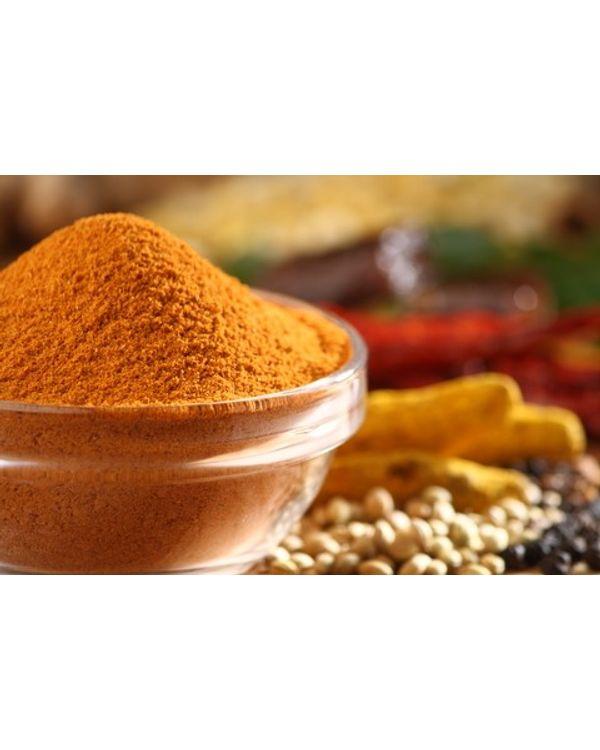 Sambar Powder ( 250 g)