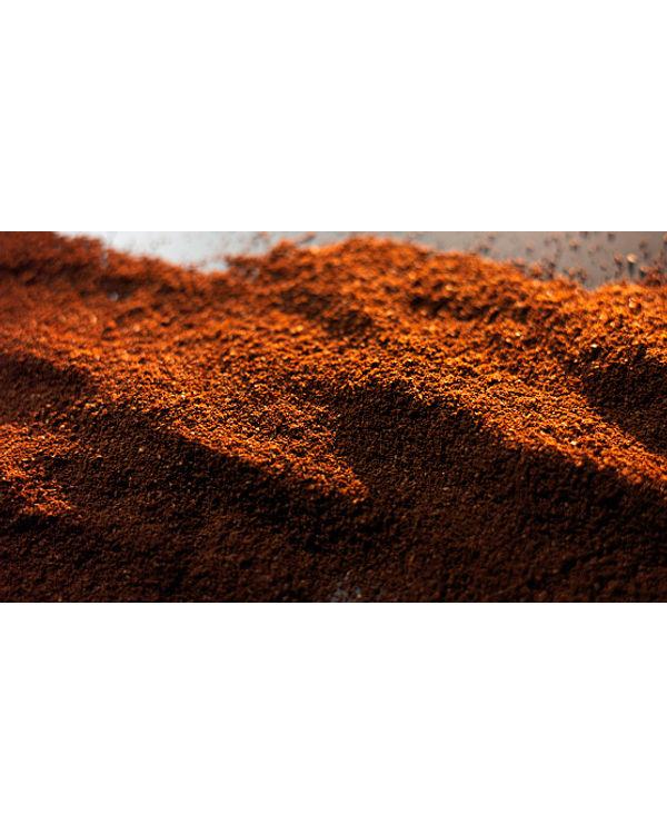 Instant Coffee Powder (250 g)