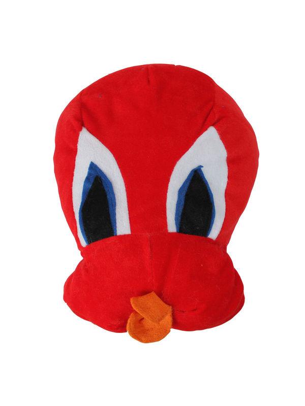 Dekor World Funny Duck Pillow (More Colour)