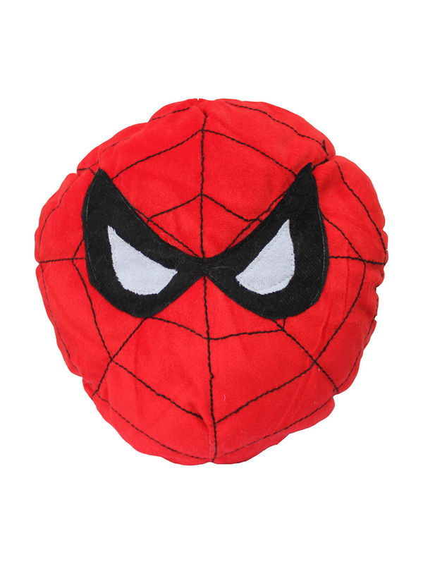 Dekor World Spiderman Pillow (More Colour)