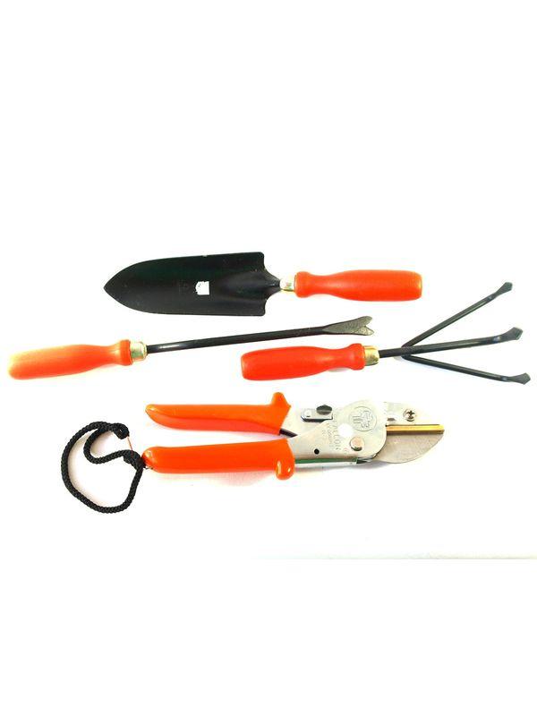 Gardening Tool Package