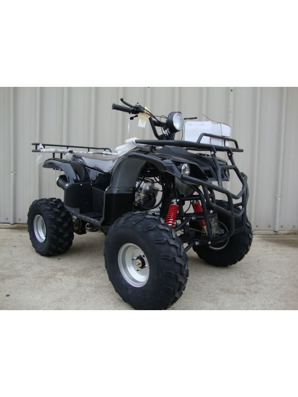cloud surfer ATV 250 CC