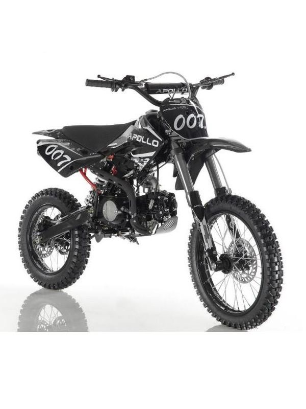 cloudsurfer 24v dirt bikes