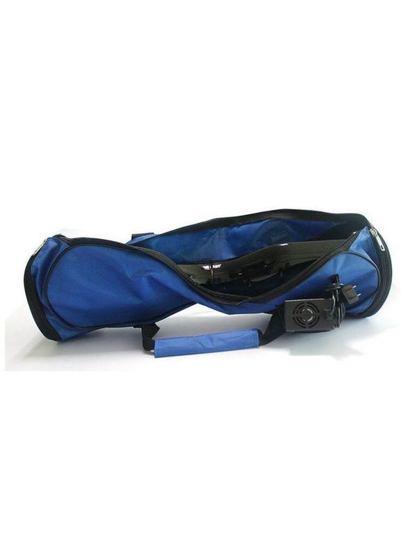 Cloud Surfer Hover Board 6.5 Bag