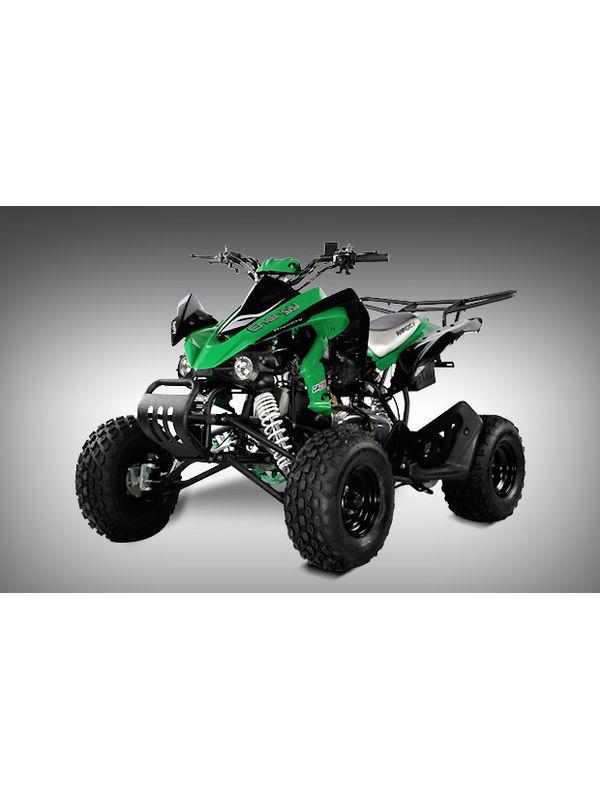 ATV 200 CC