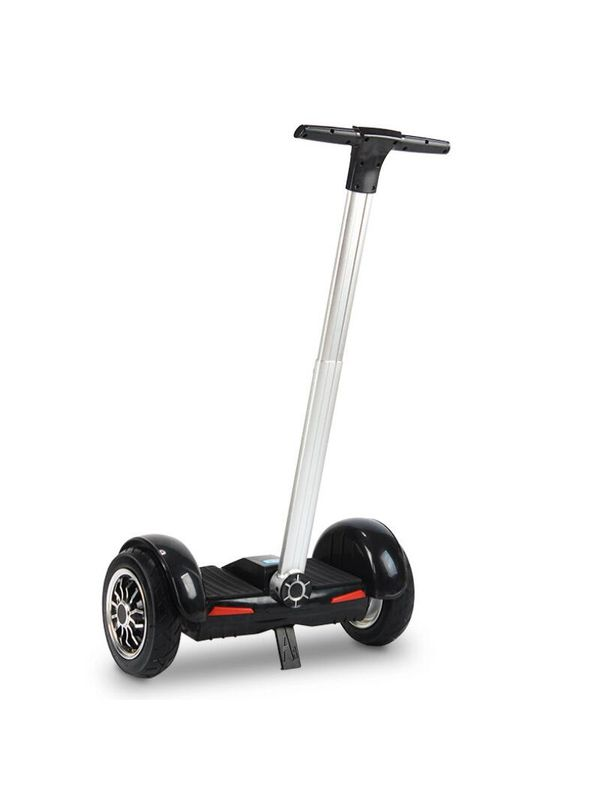 Cloud Surfer Self balance electric scooter with Handle