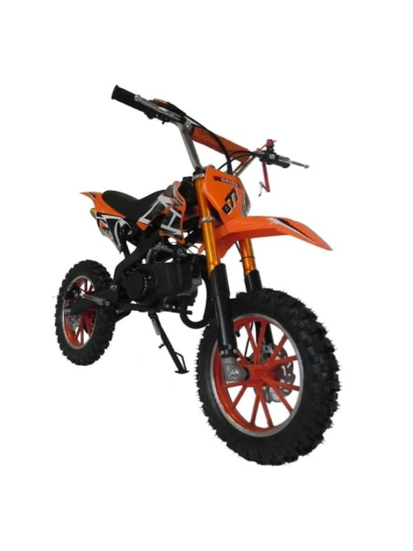 cloudsurfer 24v dirt bikes for kids