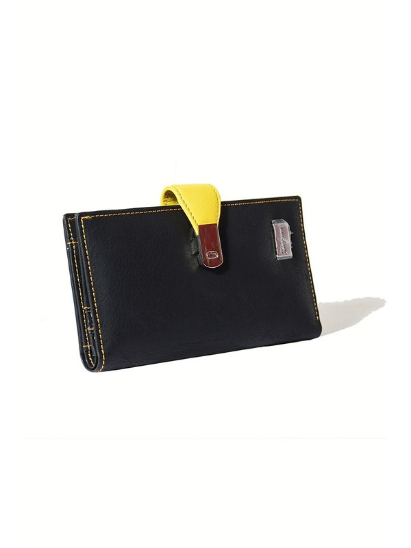 Stylish and Handy Wallet from Elegance