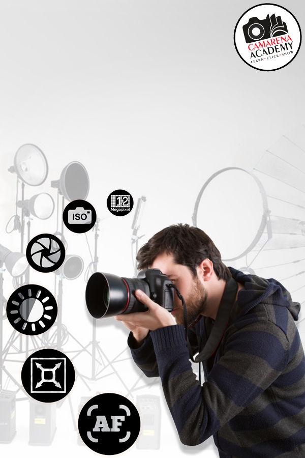 Photography Workshop - Kolkata 25Sep'16, 11-5pm
