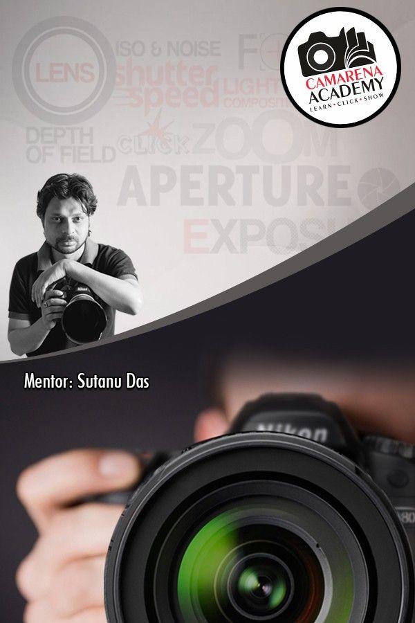 Photography Workshop - Kolkata 13Mar'16, 11-5pm