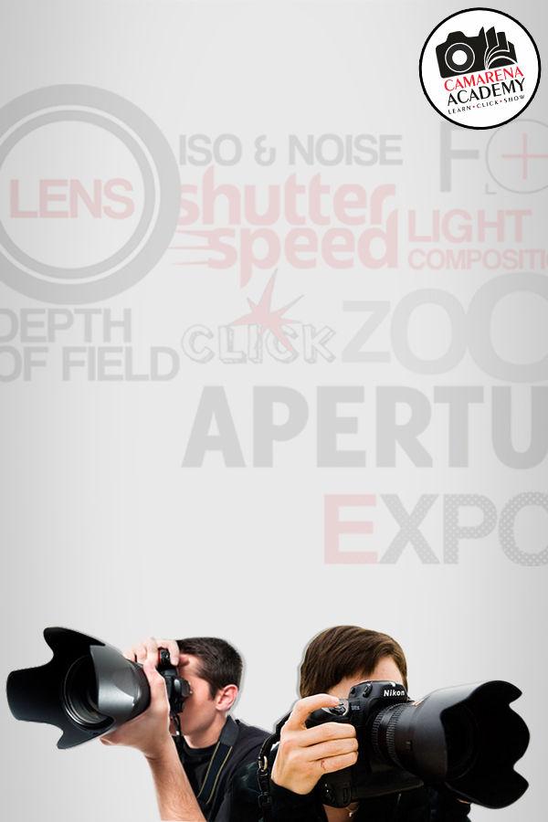 Advanced Photography Workshop - Kolkata 13Nov'16 11-5pm