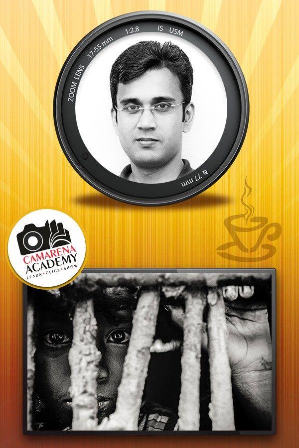 Photography ADDA with Supriyo Ranjan Sarkar - Kolkata 14Nov'15, 5-8pm
