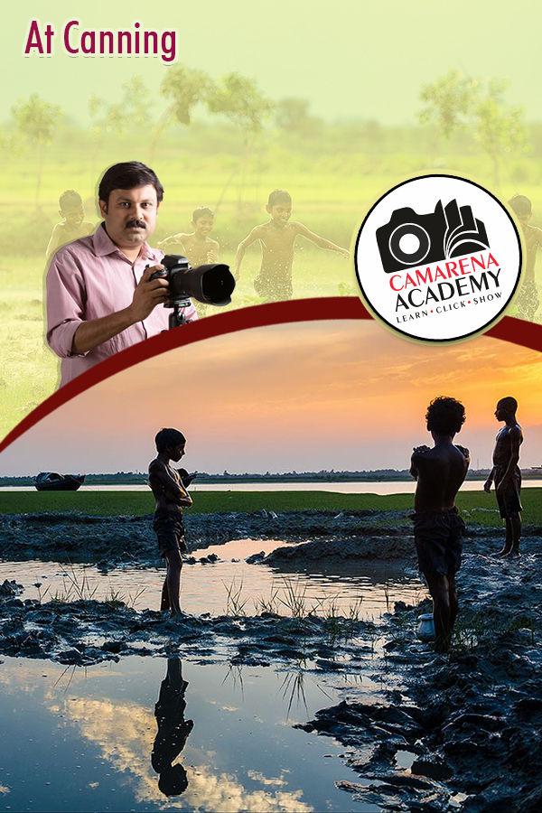Photowalk with Arghya Chatterjee - Kolkata 20Nov'16, 3-6pm