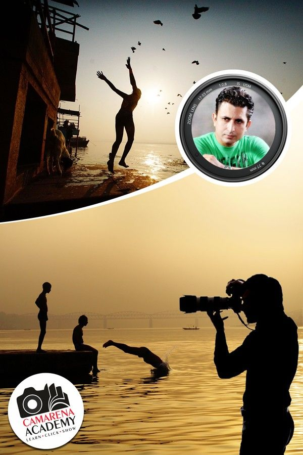 Photowalk with Manish Khattry - Kolkata 23Aug'15, 7-10am