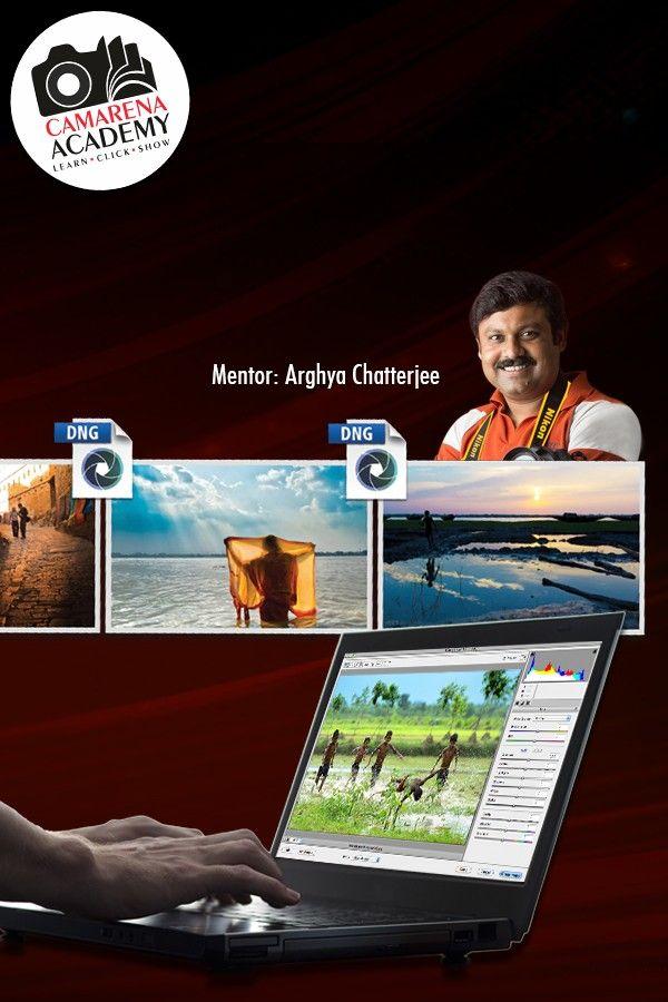 Image Processing Workshop - Kolkata 23April'16, 11-5PM
