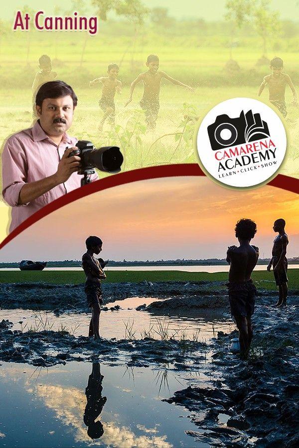 Photowalk with Arghya Chatterjee - Kolkata 29Nov'15, 3-6pm