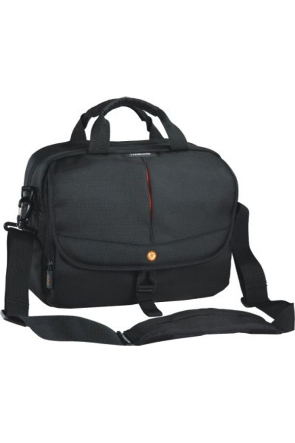 Vanguard 2GO 30 Camera Bag