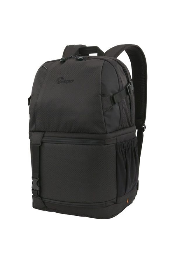 Lowepro Video FastPack 350 AW