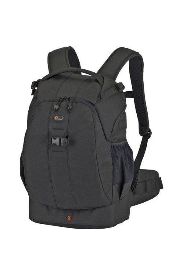 Lowepro Backpack Flipside 400