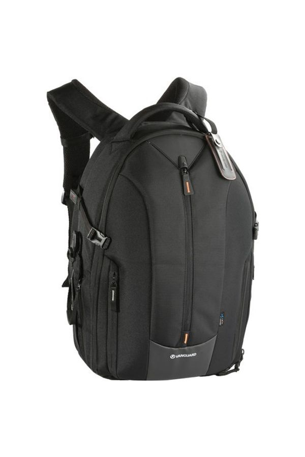 Vanguard Up-Rise II 48 Photo Backpack
