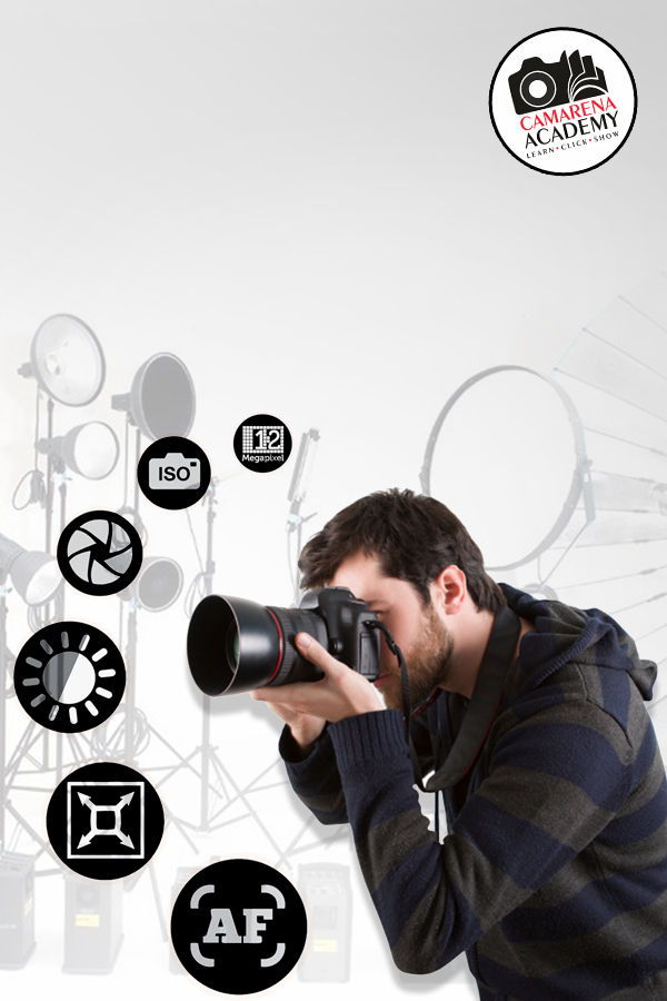 Photography Workshop - Kolkata 4Dec'16, 11-5pm