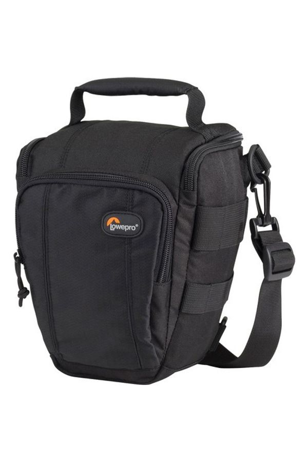 Lowepro Toplod Zoom 50AW