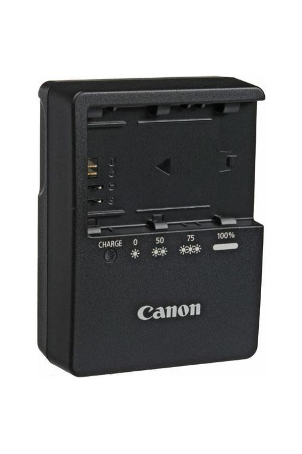 Canon LC-E6 Charger for LP-E6 Battery Pack
