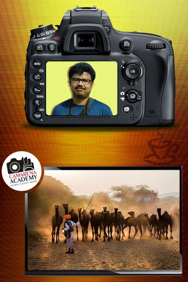 Photography ADDA with Raj Sarkar - Kolkata 9May'15, 5-8pm